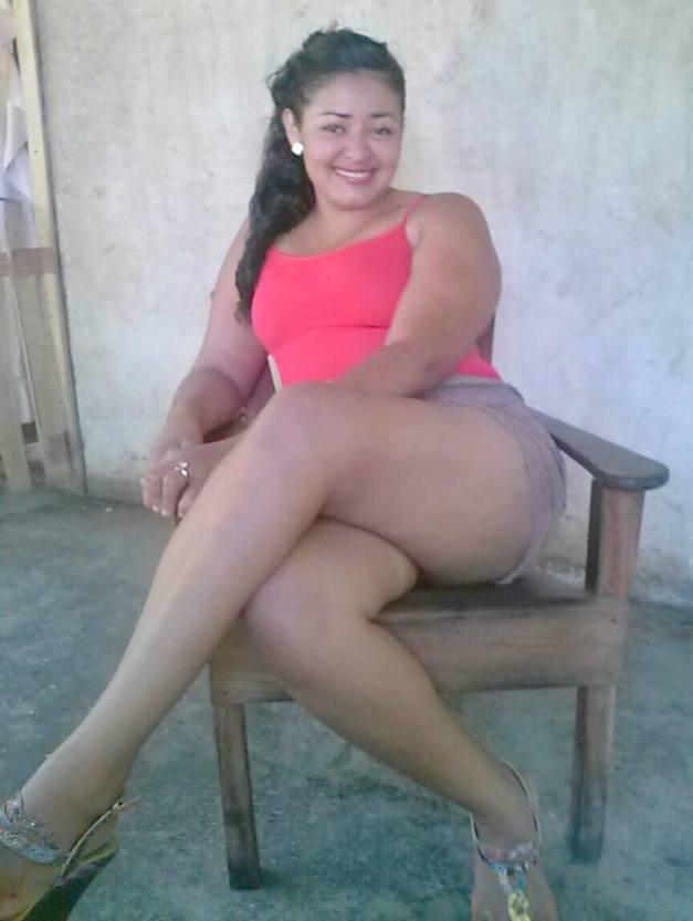 ADALINDA RIVERA