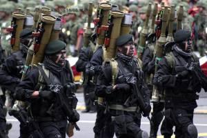 Participaron-en-la-parada-Militar-un-total-de-21-mil-41-elementos-1